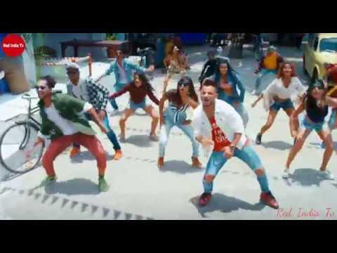 Kalesh Song Whatsapp status | Millind Gaba, Mika Singh | New Hindi Songs 2018 Whatsapp status