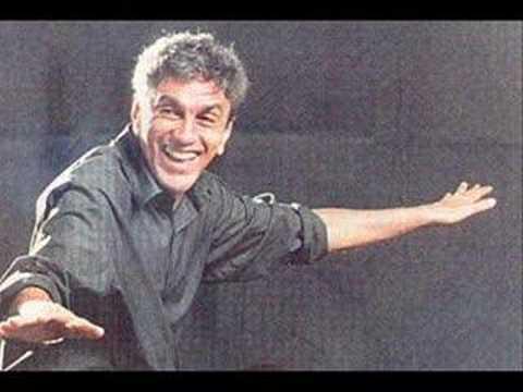 Thumbnail of video Capullito de Aleli