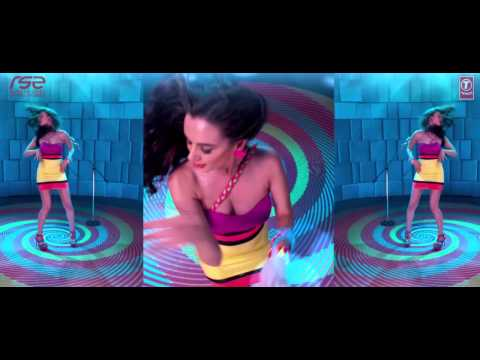 Dhak Dhak (nautanki Saala) - (video Song) [djmaza] video