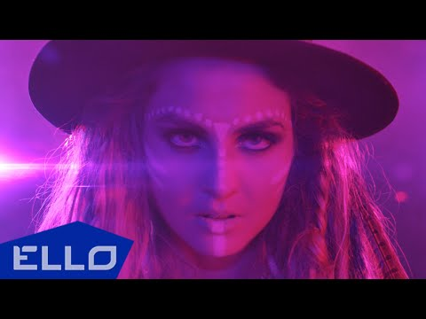 Xenia Ghali Under These Lights music videos 2016 dance