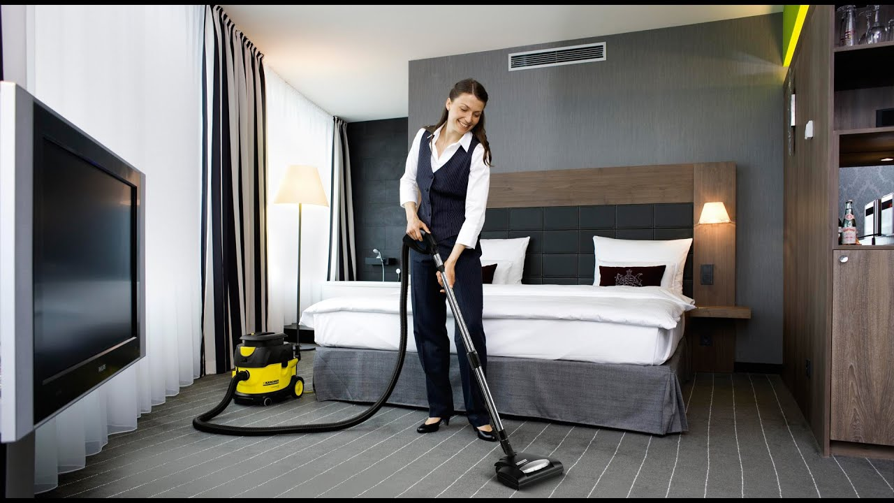 Old fashioned house cleaning How to Clean Wood Floors This Old House