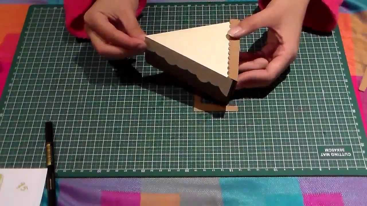 Como Decorar Tarta De Gominolas