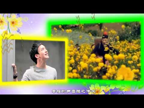 "Bie The Star (was born)是怎样炼成的之""诞生篇"" Nicky made (Chinese fans)"