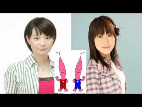 渡辺久美子の画像 p1_24