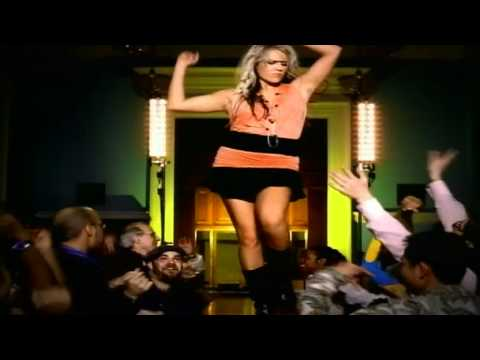 Cascada - Everytime We Touch (official Video) video