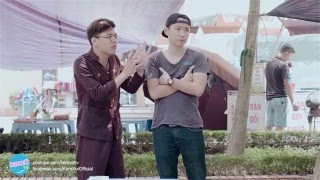 Video clip Kem xôi: Tập 66 -