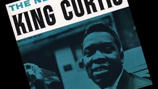 Da Duh Dah by King Curtis