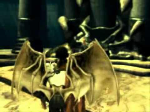 Soul Reaver Abertura (dublado) Pt BR
