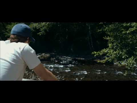 The River Why - The Movie Trailer