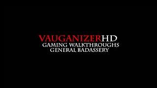 World of Warcraft - Guild Heroic BoD, Pally PoV