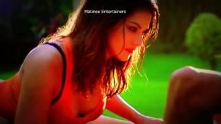 Pyaar De - Beiimaan Love | Sunny Leone & Rajniesh Duggall | Ankit Tiwari | Romantic Love Song