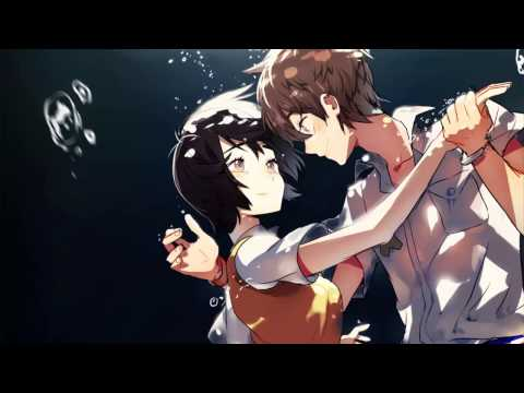 Zankyou no Terror/残響のテロル「Dare ka, Umi wo.」