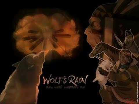 Yoko Kanno - Run, Wolf Warrior, Run