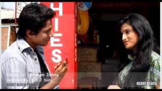 Bangla New Song   Tumi Chara   Imran Ft Milon & Puja   2013