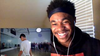 Download Lagu Justin Timberlake  Filthy  Choreography by Jake Kodish   #TMillyTV ft  Everyone (REACTION) Gratis STAFABAND