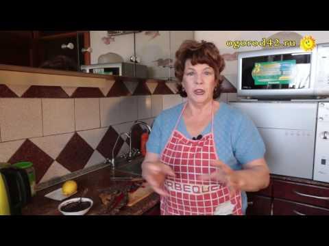 Выгонка корнеплодов: огород на подоконнике