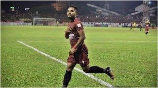 Live Streaming Jawapos TV! Siaran Langsung RCTI Bhayangkara FC vs PSM Makassar Piala Indonesia - ...