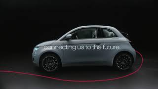 New Fiat 500 | The line - Concessionario Ladiauto - Media - Video