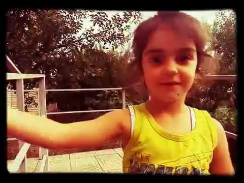 Песни детские - Песенка Винни-Пуха