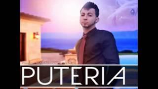 J Quiles - Puteria