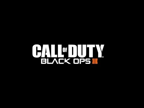 CALL OF DUTY DROPS MICROSOFT DUE TO POOR XBOX ONE CONSOLE SALES