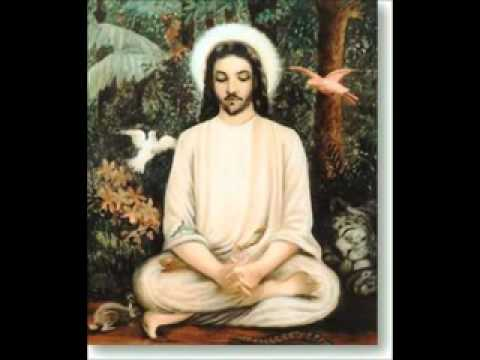 Christian Devotional Songs In Hindi - Bhaj Man Prabhu video