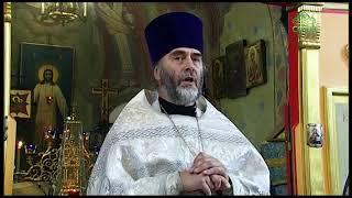 Военный отдел Санкт-Петербургской епархии проводит Акцию памяти и милосердия