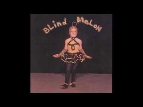 Blind Melon - Holyman
