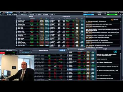 Weekly Trading Outlook Feb 23 Greece, Japan and central banks in focus