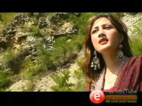 Urooj Mohmand Song http://www.oonly.com/download/charta-baran-na-video-1.html