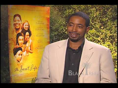 "Alicia Keys ""...the most selfish bi%*h I have ever met"""