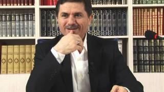 [Kısa Kısa] Dr. Ahmet Çolak - Felsefe Hikmetinin Bakış Açısı