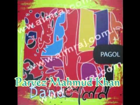 Lalon Band ~~ Boshonto Batash (Pagol) Exclusive New Full Song...