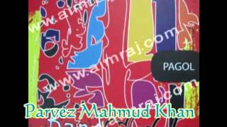 Lalon Band ~~ Boshonto Batash (Pagol) Exclusive New Full Song...2012