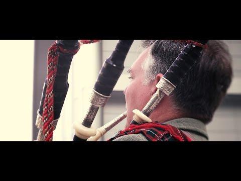 Preserving Scottish Culture in Michigan | Pure Michigan