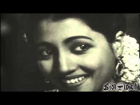 Suchitra Sen, legendary Bengali actor, dies in Kolkata hospital - Dinamalar Jan 17th 2014 News