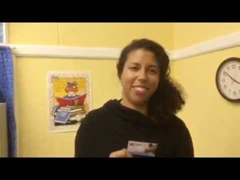 YossiLinks Testimonial by Yvonne Myers from Vancouver Hebrew Academy's Administrative Secretary