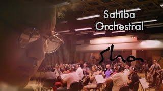 Phillauri Sahiba Orchestral Anushka Sharma Diljit Dosanjh Anshai Lal Shashwat Sachdev Romy
