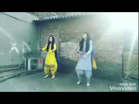Khayal | Mankirt Aulakh | Best Bangra Dance On New Punjabi song 2018