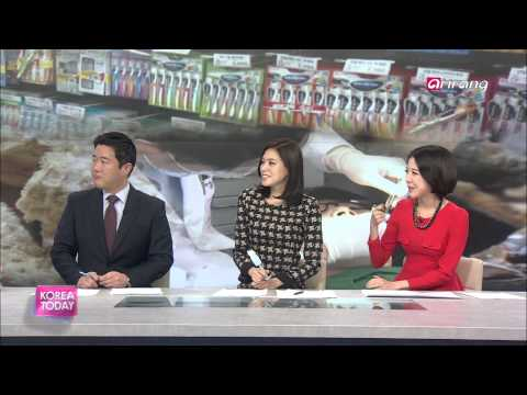Korea Today Ep709 Analysis on North Korea-Russia Relations,Performing with Imagination
