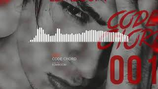 Best Electro House Mix 2019|Best of EDM|Code Chord Edm Boom 001|La Mejor Musica Electronica 2019