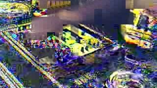 Dj Fredo Ambiance Kassav 7minute De Mixe Zouk