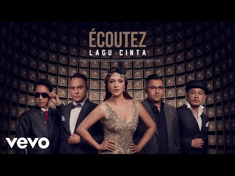 Download Ecoutez! - Lagu Cinta Audio Mp4 baru