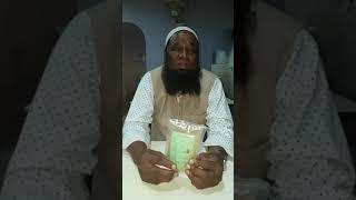 Detox power Testimony#Gas #Detoxification#Constipation#Methika lifescience# 9938982515