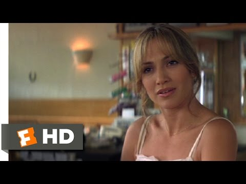 An Unfinished Life (8/12) Movie CLIP - A Good Mother (2005) HD