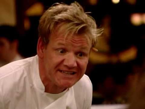The Best Hell S Kitchen Chef