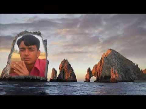 Neyi Kapray Badal Kar Jao Kaha Sad Song video