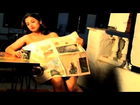 Shraddha Kapoor nude, Sonakshi Sinha photoshoot for Dabboo Ratnani 2015 Calendar