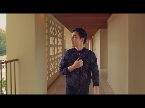 SOMETHING JUST LIKE THIS - Chainsmokers & Coldplay | Sam Tsui & KHS COVER
