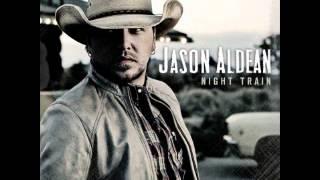 Watch Jason Aldean Water Tower video